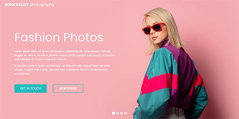 PicturePerfect demo