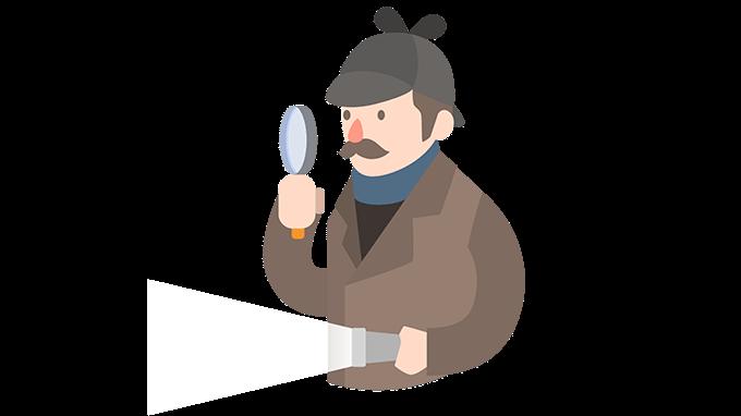 Otsiv detektiiv